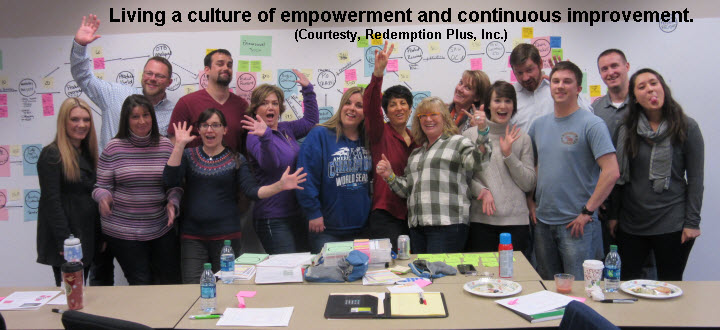 A_Culture_of_Empowerment