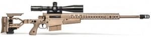 AI-AX_rifle