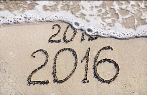 HappyNewYear2016