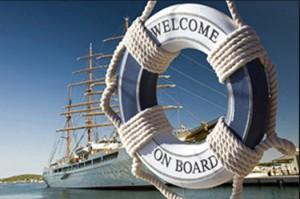 welcomeonboard