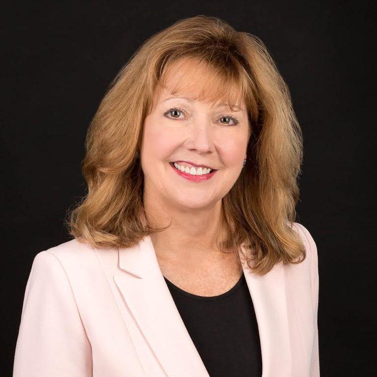 Denise Foley